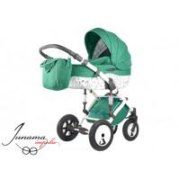 Бебешка количка Junama Impuls Paris Line