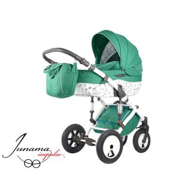 Бебешка количка Junama Impuls Paris Line 30414