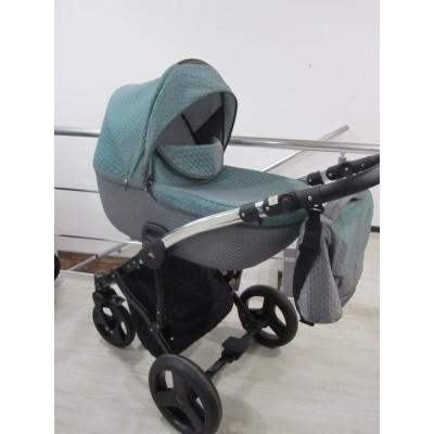 Бебешка количка Tako Jumper 5 2в1 - цвят 06 30441