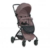 Детска количка Lorelli SPORT - BEIGE