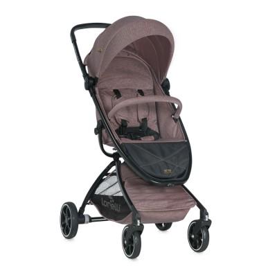 Детска количка Lorelli SPORT - BEIGE 10021231863