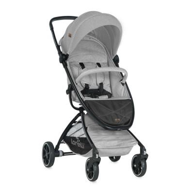 Детска количка Lorelli SPORT - GREY 10021231864