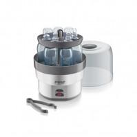 Парен стерилизатор Reer 36010, VapoMax