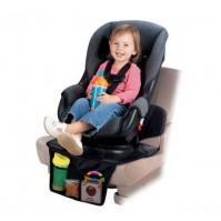 Протектор за седалка Munchkin 12070