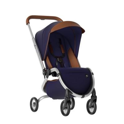 Детска количка MIMA Zigi 2018 - BLUE A301800