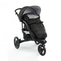 Бебешка количка Graco Trekko Completo Sport Luxe