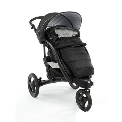 Бебешка количка Graco Trekko Completo Sport Luxe 9431808695