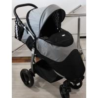 Бебешка комбинирана количка Mio - L01