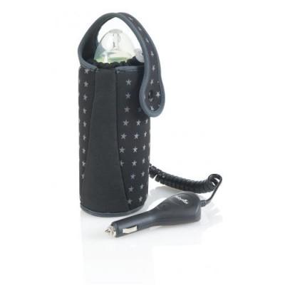 Уред за затопляне на шишета в кола Star Babymoov A002202