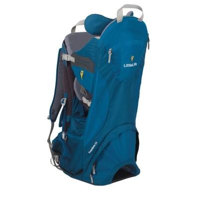 Раница за носена на деца LittleLife Freedom S4 L10524
