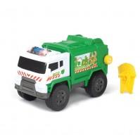 DICKIE Камион за боклук 20 см.