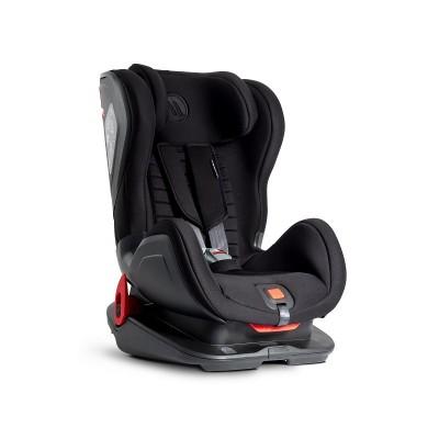 Столче за кола Avionaut Glider Comfy CO.01 9-25кг. CO.01