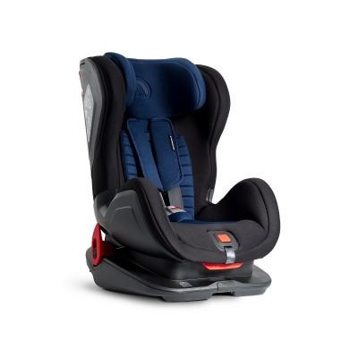 Столче за кола Avionaut Glider Comfy CO.01 9-25кг. CO.03