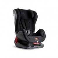 Столче за кола Avionaut Glider Comfy Isofix CO.01 9-25кг.