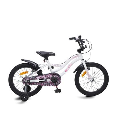 """Детски велосипед Daisy Byox 18"""""""