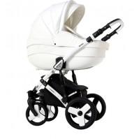 Детска количка Retrus Dynamic 2в1 - цвят 107R