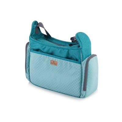Чанта b200 aquamarine 10040101741