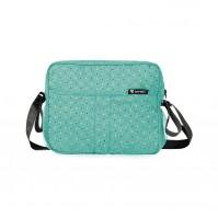 Чанта green