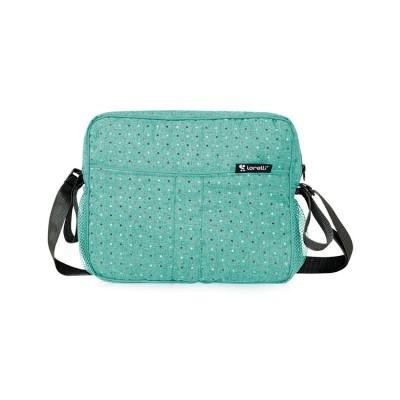 Чанта green 10040081704