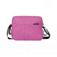 Чанта pink