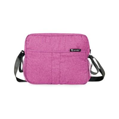 Чанта pink 10040081677